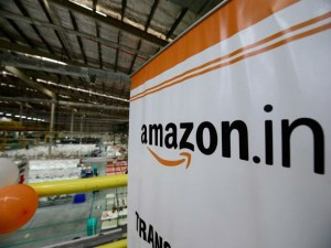 Amazon Opens Telangana S Largest Delivery Centre In Hyderabad