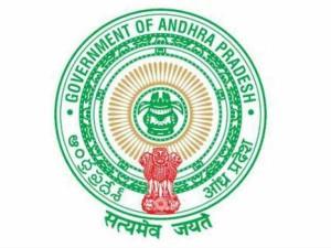 Ap Government Releases Order Over Grama Volunteers Recruitment