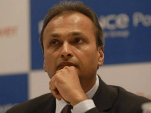 Anil Ambani S Reliance Power Suffers Rs 2 951 Crore Loss In Fy