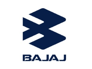 Bajaj Auto In Talks To Back Cycle Rental Co Yulu