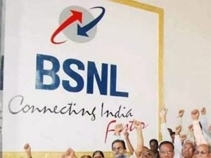 Bsnl Superstar 300 Broadband Plan Offers Free Hotstar Subscription
