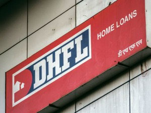 Dhfl Gets Sebi Approval To Exit Mutual Fund Business