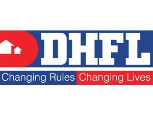 Dhfl Delays Interest Repayment Of Over Rs 1 000 Crore
