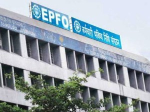 Epfo Says Will Stick To 8 65 Rate For 2018