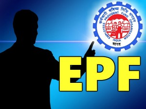 Dormant Pf Account Will Earn Interest Till The Holder Attains Retirement Age