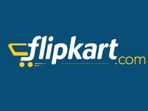 Flipkart Mobiles Bonanza Sale Kicks Off Today