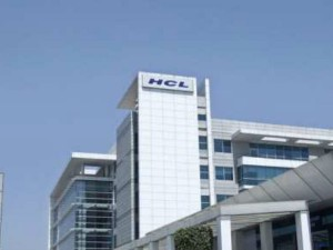 Hcl Will Roll Out Tech Bee Soon To Hire And Train Students For It Jobs