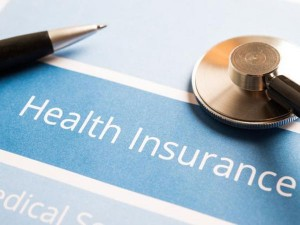Know About Health Insurance Portability