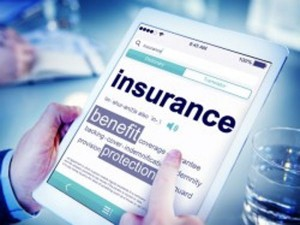 Third Party Insurance Prices Hiked