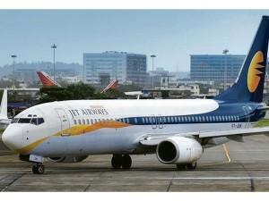 Employee Consortium Adigroup To Bid For 75 Per Cent Of Jetairways