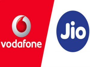 Vodafone S New Prepaid 3gb Data 70 Day Validity Plan To Take On Jio