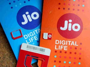 Jio Users Get Free Access To Cricket World Cup 2019 Matches