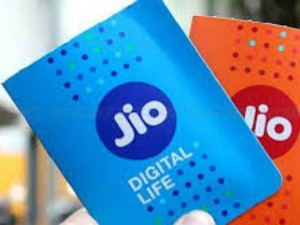 Jio 1 5gb To 5gb Day Data Packs Recharge Plans