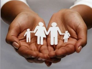 Benefits Of Joint Life Insurance