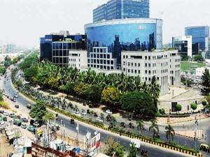 Japanese Mnc Bids Record Rs 2 238 Crore For Three Acre Bkc Plot