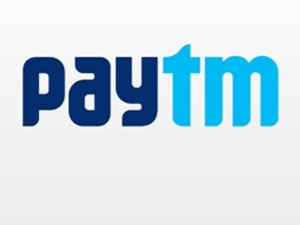 Paytm Could Be Spending Big Money For Its Insurance Debut