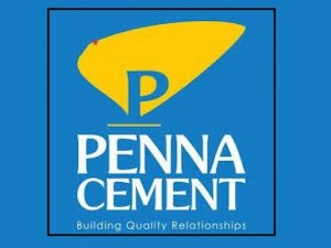 Penna Cement Industries Gets Sebi Nod For Rs 1 550 Crore Ipo