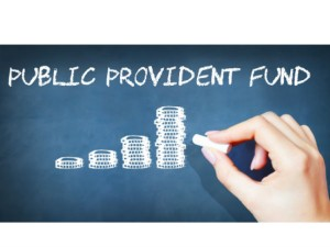 Ppf Other Small Savings Schemes To Fetch Lower Interest But Still