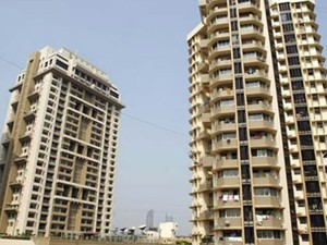 Developers Want Budget To Ease Liquidity Make Changes In Gst