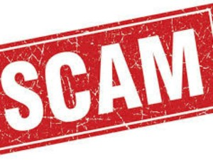 Sterling Biotech Sandesara Brothers Scam Much Bigger Than Pnb Scam
