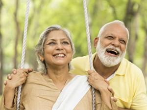 Know About Senior Citizen Savings Scheme