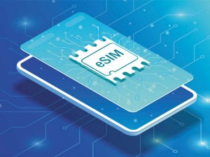 Mobile Number Portability Now Easier With Esim