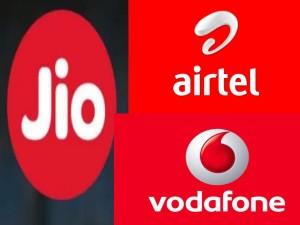 Dot Backs Rs 3 050 Crore Fine On Airtel Vodafone Idea