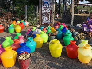 Chennai Looks To Beat Its Water Woes It Corridor Turns To Byop Tackle Crisis