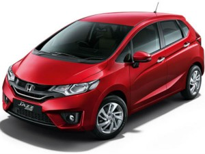 Honda Cars India Recalls Previous Gen Jazz City Cr V Civic And Accord