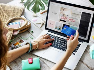 Online Shopping Get Profit With These Cards