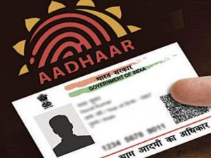 States Can Now Use Aadhaar For Welfare Schemes