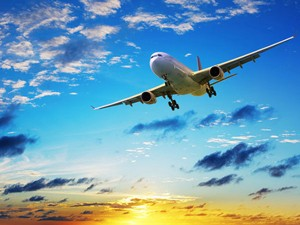 Visakha Declining Airlines The Reason Is That