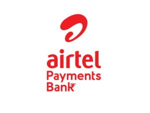 Bharti Airtel Bharti Enterprises Infuse Rs 325 Crore In Payments Bank