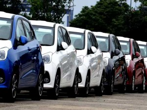 Auto Component Industry Fears Loss Of 10 Lakh Jobs