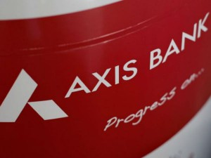 Axis Bank Will Look At Raising Capital When The Right Opportunity Arises Says Ceo