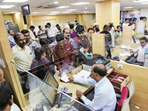 Banks Collected Over Rs 10 000 Crore From Customers For Not