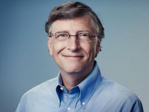 Lvmh Boss Bernard Arnault Overtakes Bill Gates As World S Second Richest Person