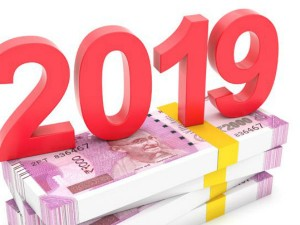 Union Budget 2019 What Does The Health Industry Want