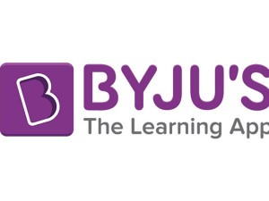 Byju S Valuation Rises To 5 5 Billion