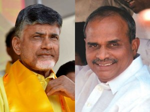 Welfare Schemes Get More Allocation In Ap Budget