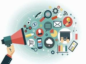 Digital Media To Reach 5 1 Billion By 2021 Report