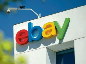 Ebay Logs Into Paytm Mall With 5 5 Stake Eyes Pie Of Online Retail
