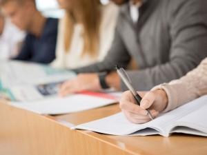 Ap Volunteer Merit List 2019 Interview List And Selection Process
