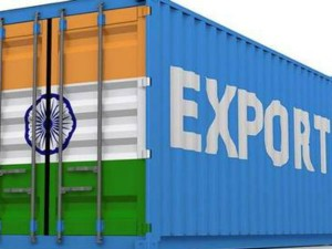 Exports Contract 9 71 In June Trade Deficit Narrows