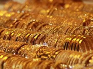 How Gold Loans Became Popular