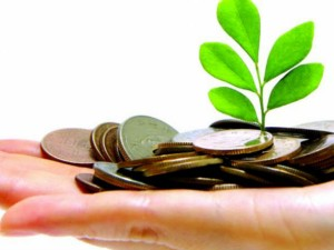Savings Plan Government Savings Scheme In India