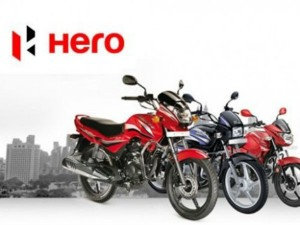 Hero Motocorp Increases Prices Of Motorcycles And Scooters By Up To