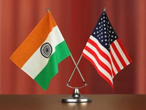 Us Drags India To Wto Over Duty Hike On 28 American Goods