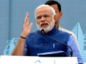 Government Aims To Raise Rs 3 25 Lakh Crore From Disinvestment