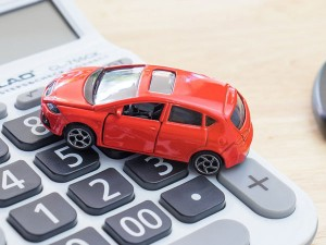 Fake Motor Insurance Policies More Than Double In Last Two Years